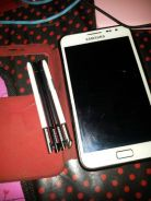 Stylus Pen For Samsung NOTE 1
