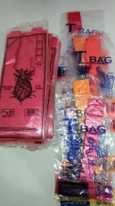 Plastik Bungkus Minuman