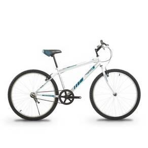 0% SST MTB New Basikal Bicycle FreePost-Factory