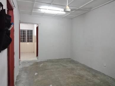 Low cost Sri Shamelin, Taman Shamelin Kuala Lumpur End Unit near NSK