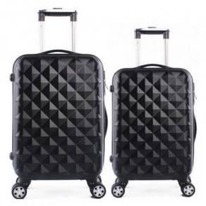 Luggage bag / travel trolly bag 08