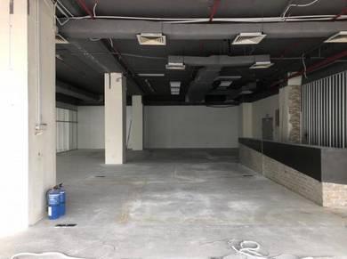 [Corner] RETAIL OFFICE Menara Uncang Emas UE3 Jalan Loke Yew viva home