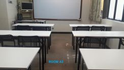 Tuition center(Pusat tuisyen) for sale in Ampang