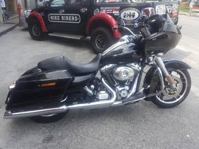 Harley davidson FLTRX ROAD GLIDE NEW