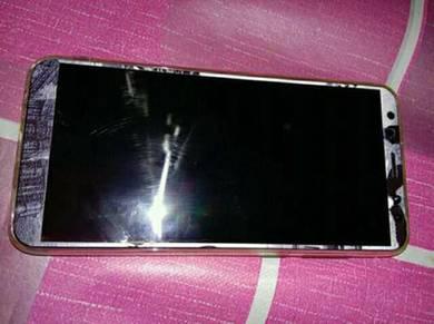 Huawei nova2i