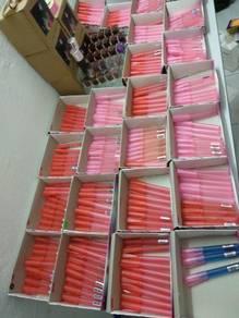 Borong min 30pcs pen perfume