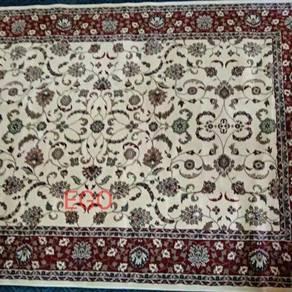 Permaidani (carpet) Mesir