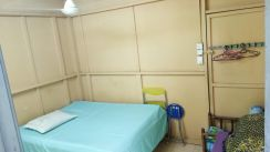 Room rent near to seremban town