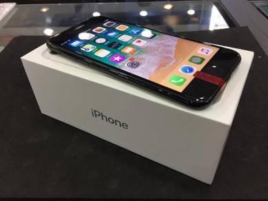 IPhone 7 4G LTE Original Apple