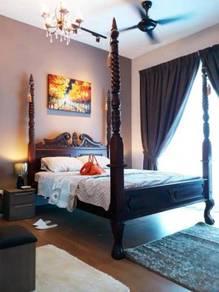 Ecosky Residence | Clarita Tower