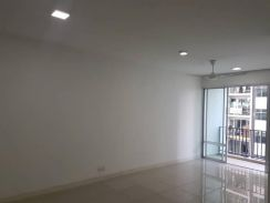 Greenfield Regency Apartment (UF) For Rent At Skudai
