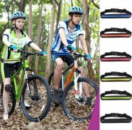 Outdoor Elastic Pouch Bag (40)