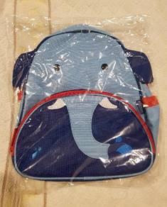 Enfagrow toddler backpack/schoolbag