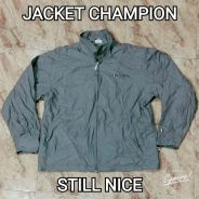 Jacket Champion Products