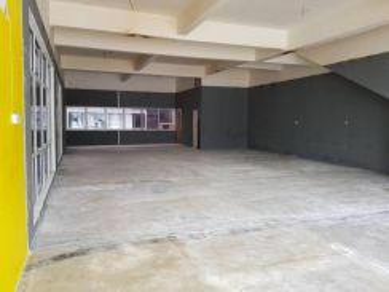 BEST DEAL>Shop Office Ground Floor Bandar Sunway Semenyih Kajang 32X80