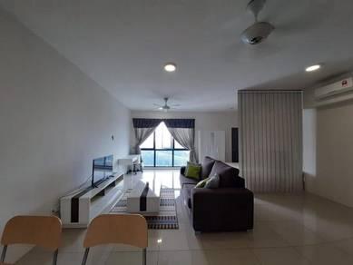 Geno Hotel Suite for Rent, Shah Alam, Subang Mas