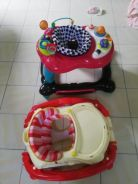Baby stroller for sale(buy 1 free 1)
