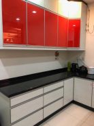 2half storey Terrace in Gated & Guarded Puchong Jaya