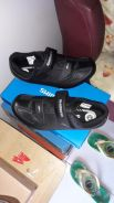 Shimano road cycling cleat shies rp100