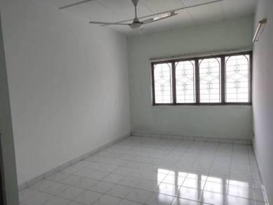 [Below Market Price] Lagoon Perdana Bandar Sunway Near Taylor College!