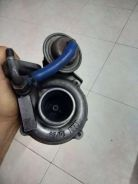 Set Turbo L2s