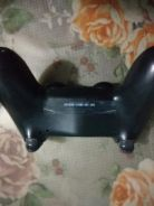 Joystick PS4 version 2 0riginal