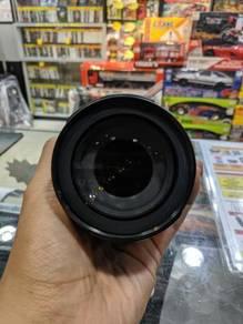 Nikon 18-105mm lense tiptop condition