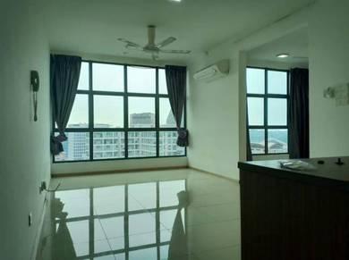 Vista Alam { SOHO DUAL KEY } Shah Alam Section Seksyen 14