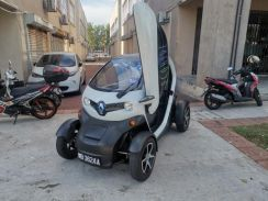 Used Renault Twizy for sale