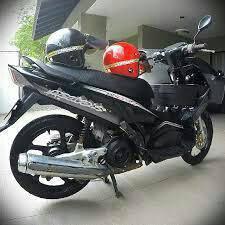 Yamaha skuter nouvo s