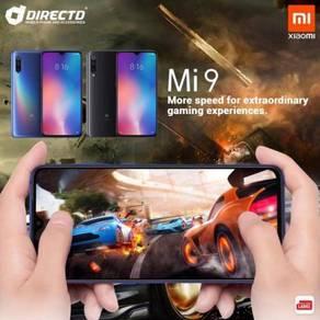 XIAOMI Mi9 (6GB RAM/64GB ROM/SD855)-MYset