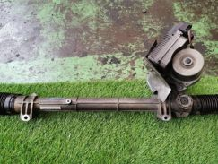 Mercedes w169 a170 power steering rack recond