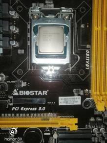 Intel® Pentium® Processor G3240
