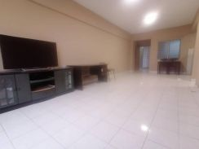 DWI Mahkoda Apartment, 2 bedroom, Tampoi, Below Market