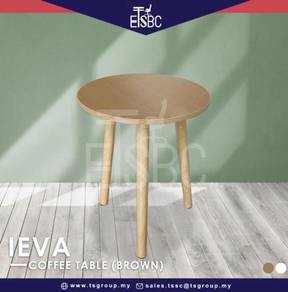 Ieva table (35x42)