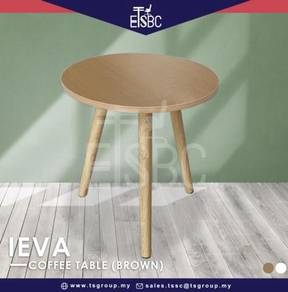 Ieva table (40x45)