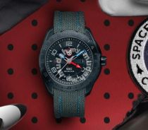 Luminox 5121GMT