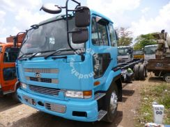 Nissan TIPPER OR CARGO OR AGRICULTURE CARGO