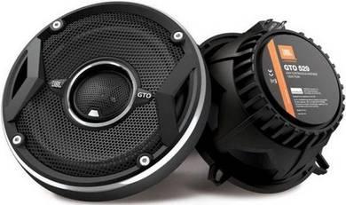 Coaxial Speaker JBL GTO-529 5.25