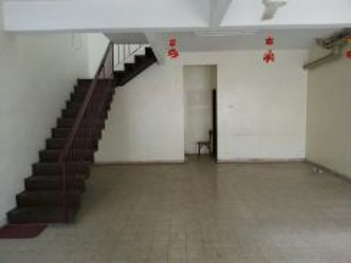 [LIMITED UNIT 2R1B]Double Storey House, Tmn Sri Kepong