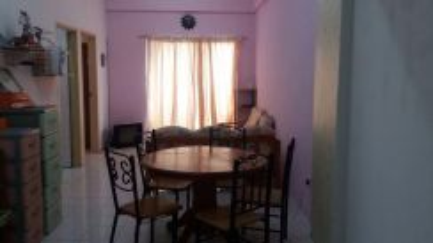 Desa Palma Fully Furnished Apartment Nilai INTI For Sale