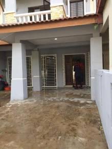 Rumah Sewa area Kajang Utama