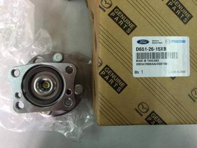 Ford Fiesta 1.6 Mazda 2 rear wheel bearing Origina
