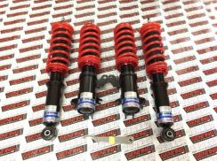 Wira Mines adjustable hi low body shift for wira