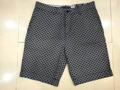 Tommy Hilfiger Custom Fit shorts - 33