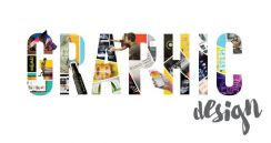Freelance of graphic design
