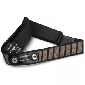 Garmin Replacement Premium Soft Strap for HRM