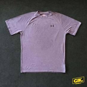 T-Shirt Under Armour Heat Gear Tshirt