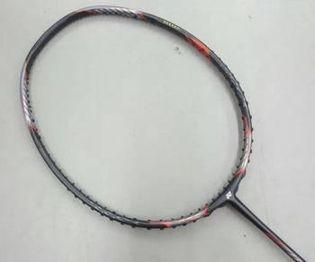 Yonex LD Force Lin Dan Black Badminton Racquet Ori