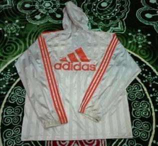 Adidas Sweater bundle item